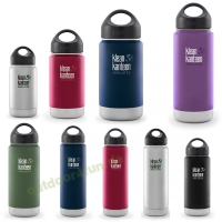 Klean Kanteen Flaschen Insulated