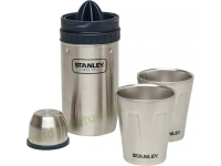 Stanley Adventure Happy Hour 2x System, Shaker
