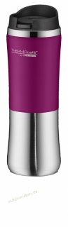 Isoliertrinkbecher Brilliant, cool cassis 0,3L